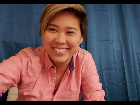 Calvin Harris - Sweet Nothing (Official Video) ft. Florence Welch from YouTube · Duration:  4 minutes 29 seconds