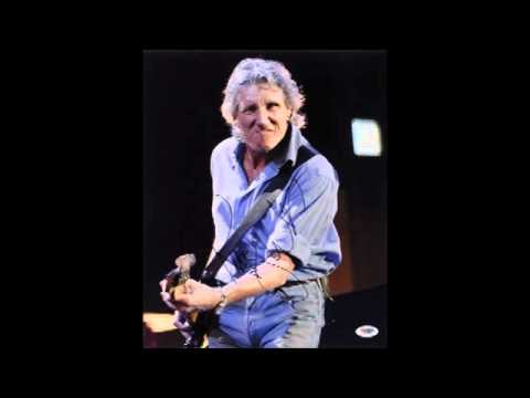 Roger Waters & Eric Clapton - The Hit