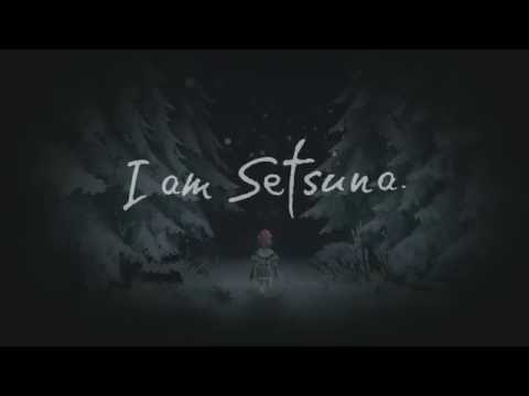 Rultimate Impressions: I am Setsuna (PC) - Just like how Link's not Zelda either
