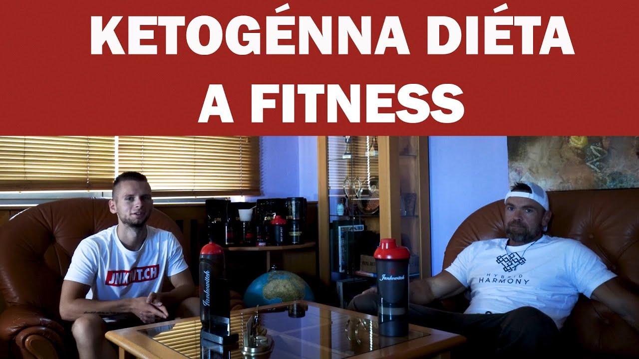 t diéta