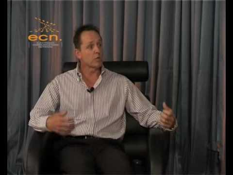 Andrew Openshaw -- (Chief Commercial Officer)
