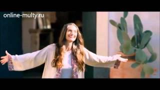 Тини: Новая жизнь Виолетты / Tini La Nuova Vita di Violetta Трейлер 2