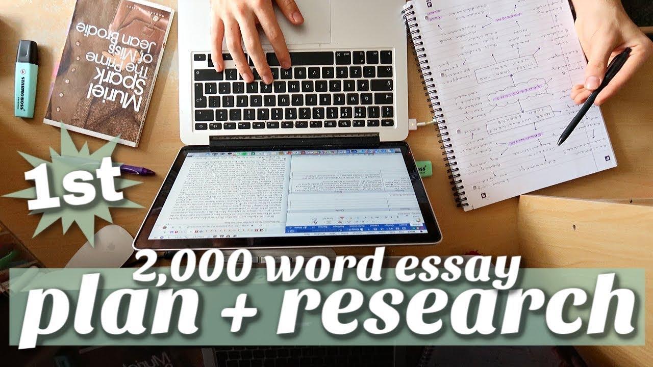 Write 2000 word essays write a factorial program in c