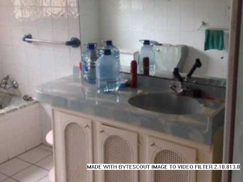5.0 Bedroom House For Sale in Kwambonambi, Kwambonambi, South Africa for ZAR R 1 590 000