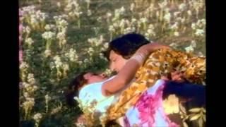 Yeh Naina, Yeh Kajal...(Dil Se Mile Dil)