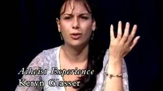 Gay Pride | Atheist Experience 347