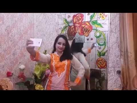 funny moments of girls selfies at home