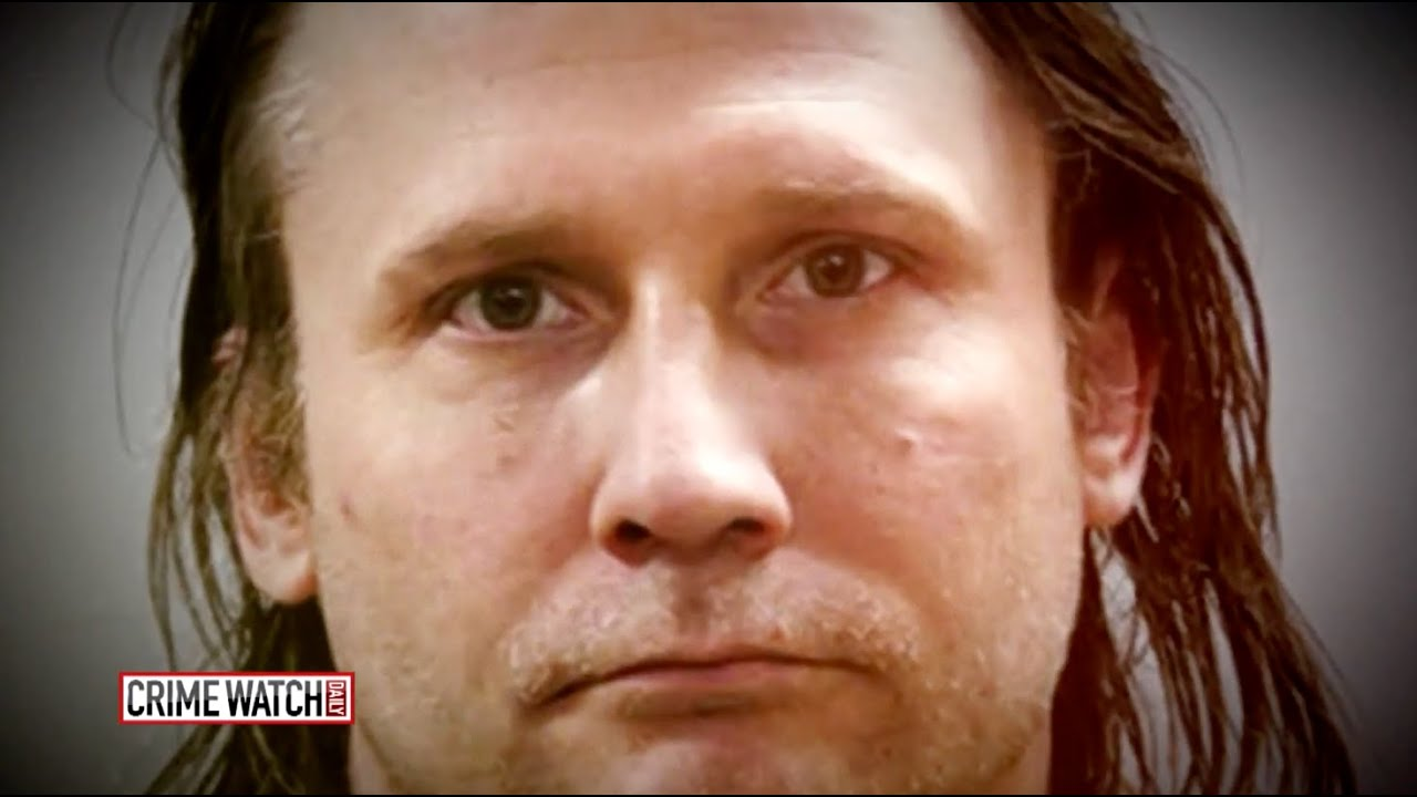 Download Siblings Accuse Aunts of Conspiracy in Murder of Long Island Man - Pt. 2 - Crime Watch Daily