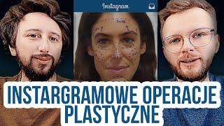 Najlepsze filtry na Instagramie kontra rzeczywistość - Lekko Stronniczy #1064