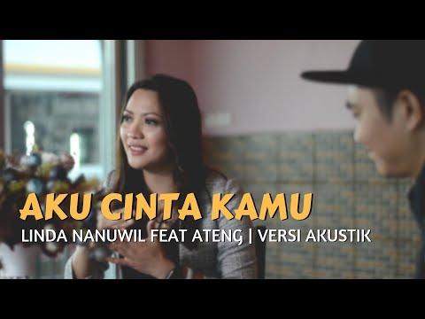 Penampilan terbaru Linda Nanuwil AF2   Aku Cinta Kamu (Versi Akustik 2018)