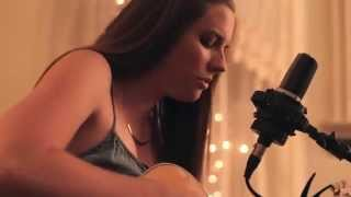 Video Hello - Adele (Live Acoustic One Take) download MP3, 3GP, MP4, WEBM, AVI, FLV Agustus 2017
