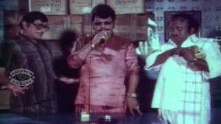 Tamil Full Movies | Melmaruvathur Arputhangal | Rajesh & K R Vijaya