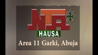 NTA Hausa: Promo Marketing Original