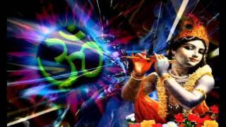 Newschool Goa Trance Mix 5 2011
