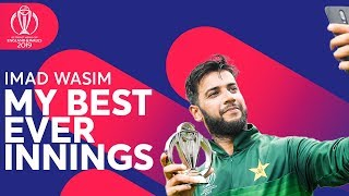 """We Will NEVER Give Up!"" 