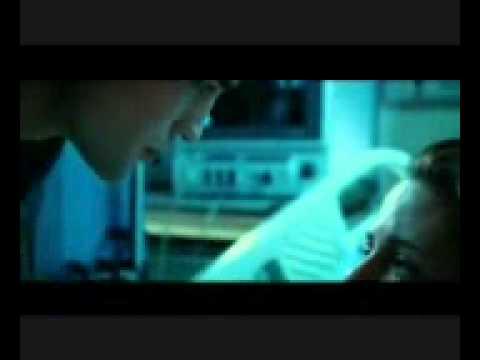 Owl City - Vanilla Twilight - Music Video.mp4