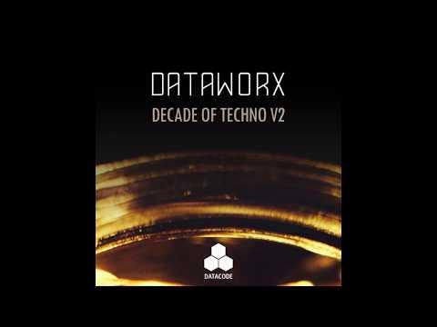 Dataworx - Droid (Original Mix)