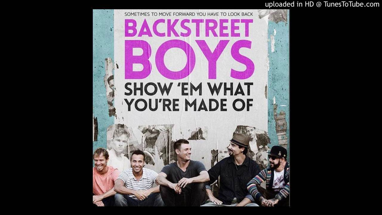 backstreet-boys-larger-than-life-432hz-name-surname-one-and-another