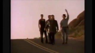 Gambar cover U2 - Heartland HQ