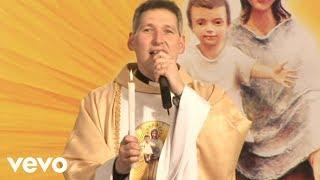 Padre Marcelo Rossi - Então É Natal (Happy Xmas(War Is Over)) (Video) (Videoclip)