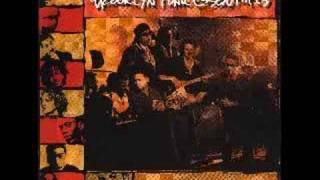 Brooklyn Funk Essentials  - Take The L Train (To Brooklyn)