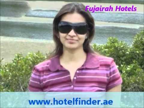 fujairah-hotels---hotelfinder.ae