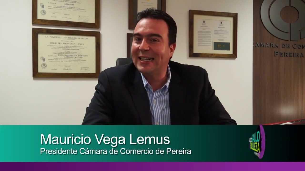 Resultado de imagen para Mauricio Vega Lemus