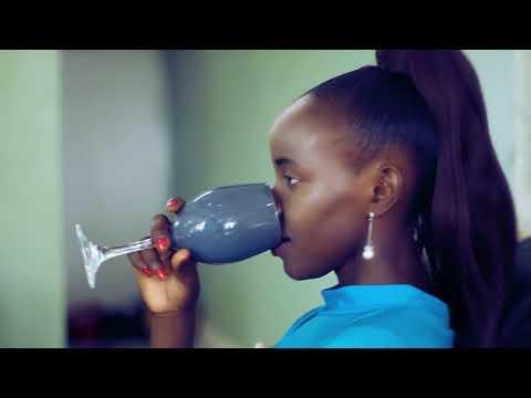 Lukrensia Mlelwa - NI NEEMA | Official Gospel Music Video