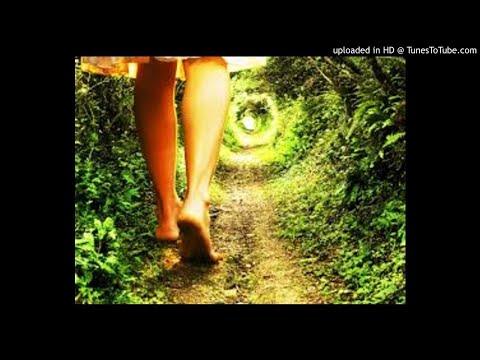 Hollow Coves - Ran Away (Lyrics)