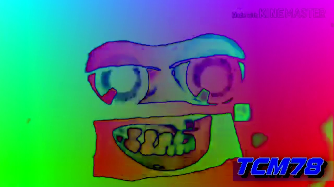 Download [Requested] Preview 2 Klasky Csupo Chorded effects [Sponsored by preview 2 effects]