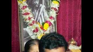 Shri Pant Maharaj Balekundri - Bhajan 01