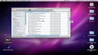 Elements Designer Digitals - Designers Toolkit Install