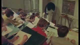 The Vixen / Les Femmes (1969) - Trailer VF (2/2)
