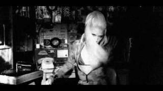 Hella Good by No Doubt | Interscope