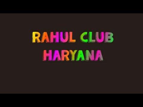 Rahul club  9306248948