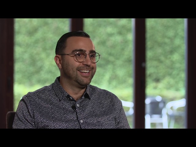 Vice Media Discusses Audio and Video Workflow | Adobe Creative Cloud