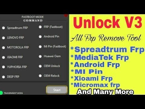 Huawei Bootloader Unlock Fastboot Mode - Premium Android