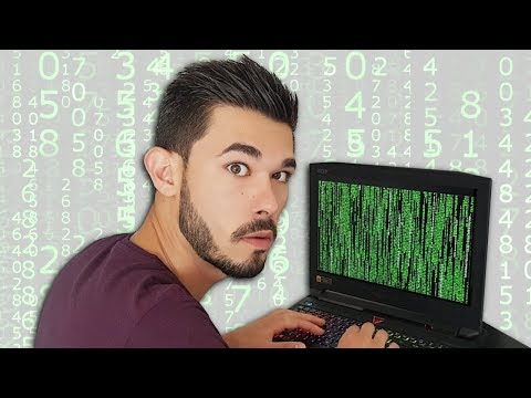 COMMENT HACKER INTERNET ?