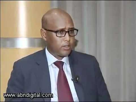 Barclays Bank of Kenya's full year results