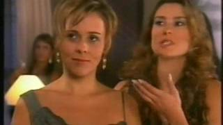 Женщины в любви - 60 серия