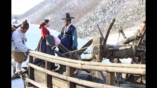 Video Jewel in the palace, 50회, EP50 #01 download MP3, 3GP, MP4, WEBM, AVI, FLV November 2017