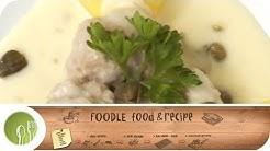 Die perfekten Königsberger Klopse von Profikoch Sebastian Hahne I Foodle -- Food & Recipe