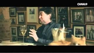 Download Joaquin Sabina- conversaciones secretas (4 de 5).mp4 MP3 song and Music Video