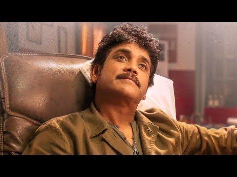 nagarjuna-in-hindi-dubbed-2018-|-hindi-dubbed-movies-2018-full-movie
