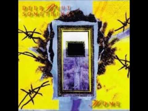 Deep Blue Something - Home(Album)
