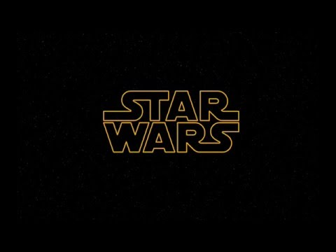 Let's Do It Again | A Star Wars Story