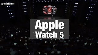 apple-event-2019-gen-apple-watch-display-apple-watch-series-5