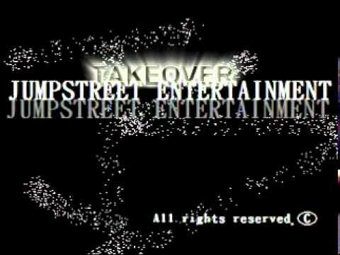 Takeover JayZ instrumental