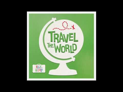 FREE Epic Adventure Music  Travel The World