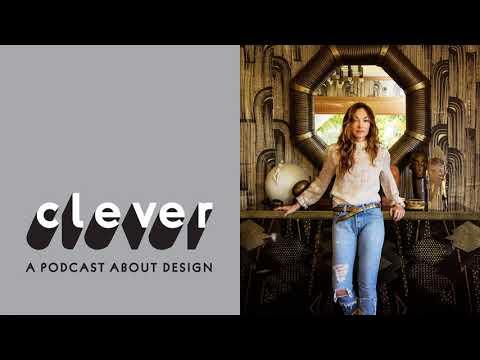 Ep. 18: Kelly Wearstler
